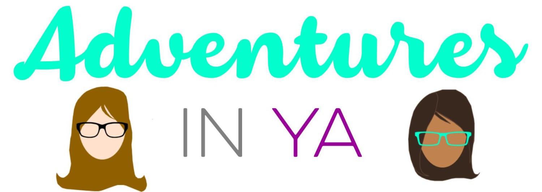 Adventures In YA