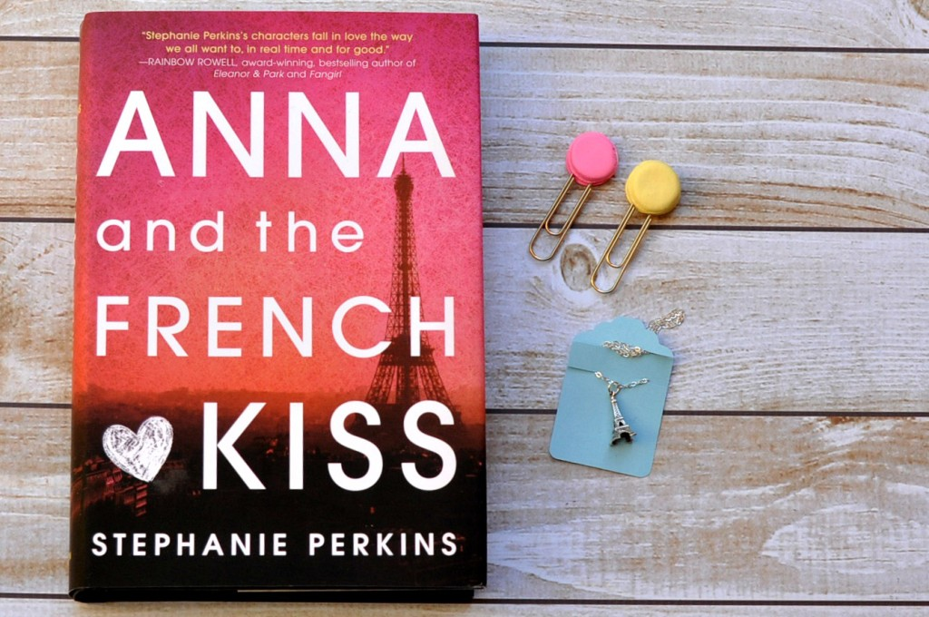 Anna French Kiss_Twelve Days of Giveaways_10